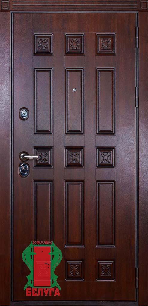 входные металлические двери красное село