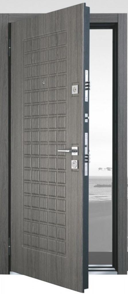 двери металлические все марки