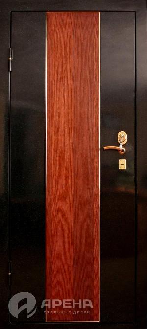 Окна Двери - Окна Двери - Part 10