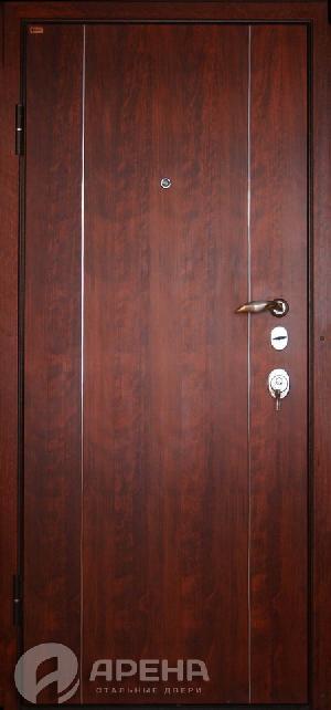 Двери дубовые в Спб, двери Лидер - ТренДорс